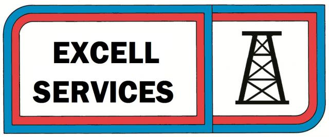 Excell_Logo_2011_Revised_with_Franklin_Gothic.jpg
